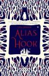 Alias Hook - Lisa Jensen