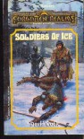 Soldiers of Ice - David Zeb Cook, Fred Fields