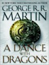 A Dance with Dragons (A Song of Ice and Fire #5) -