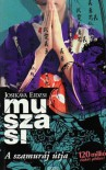 Muszasi: A szamuráj útja (Muszasi #1) - Eiji Yoshikawa