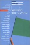 Mapping the Nation - Gopal Balakrishnan