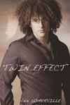 Twin Effect - Ann Somerville