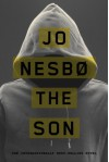 The Son - Jo Nesbø, Jo Nesbø