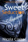 Sweet Seduction Shadow - Nicola Claire