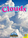 Clouds with Code - Christine Webster