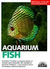 Aquarium Fish - Ulrich Schliewen