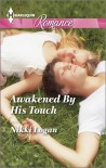 Awakened By His Touch - Nikki Logan