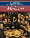 The Cambridge Illustrated History of Medicine (Cambridge Illustrated Histories) - Roy Porter