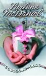 Briana's Gift - Lurlene McDaniel