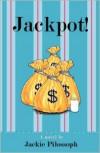 Jackpot! - Jackie Pilossoph