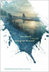 The Storm - Margriet de Moor,  Carol Brown Janeway (Translator)