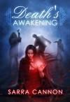 Death's Awakening - Sarra Cannon