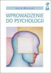 Wprowadzenie do psychologii - Gerd Mietzel