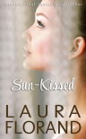 Sun-Kissed - Laura Florand