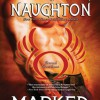 Marked - Elisabeth Naughton