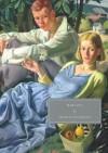 Mariana (Persephone Classics) - Monica Dickens