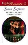 Bedded by the Desert King (Surrender to the Sheikh, #11) (Harlequin Presents, #2583) - Susan Stephens
