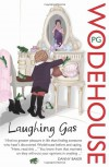 Laughing Gas - P.G. Wodehouse