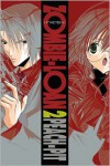 Zombie Loan vol. 2 - Banri Sendo, Shibuko Ebara