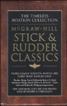 Stick & Rudder Classics, Box Set - Wolfgang Langewiesche, Richard L. Taylor, Robert N. Buck
