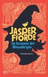 Im Brunnen der Manuskripte  - Joachim Stern, Jasper Fforde