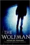 The Wolfman - Nicholas Pekearo