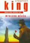 Mroczna wieża - Stephen King