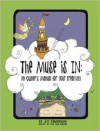 The Muse Is In: An Owner�s Manual to Your Creativity - Jill Badonsky