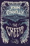 The Creeps: A Samuel Johnson Tale - John Connolly