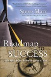 Roadmap to Success: Building Your Business God's Way - Steve Marr