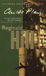 Child's Play - Reginald Hill
