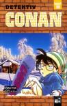 Detektiv Conan 10 - Gosho Aoyama
