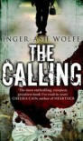The Calling - Inger Ash Wolfe