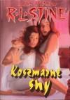 Koszmarne sny - Robert Lawrence Stine