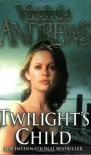Twilight's Child (Cutler Family 3) - Virginia C. Andrews
