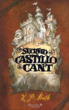 El secreto del castillo de Cant - K. P. Bath