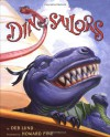 Dinosailors - Deb Lund, Howard Fine