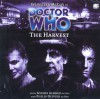 The Harvest (Doctor Who) - Dan Abnett