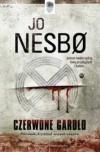 Czerwone Gardło - Jo Nesbo