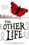 The Other Life - Susanne Winnacker