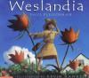 Weslandia - Paul Fleischman, Kevin Hawkes