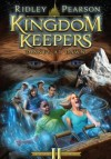 Disney at Dawn (Kingdom Keepers) - Ridley Pearson