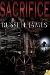 Sacrifice - Russell  James
