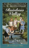 Rainbow Valley (Anne of Green Gables #7) - L.M. Montgomery