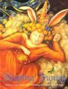 Sleeping Bunny - Emily Snowell Keller, Pamela Silin-Palmer