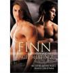 [ [ [ Finn (Endangered Fae #1) [ FINN (ENDANGERED FAE #1) ] By Martinez, Angel ( Author )Apr-28-2012 Paperback - Angel Martinez
