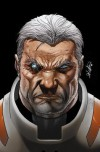 Cable and X-Force, Vol. 4: Vendettas - Dennis Hopeless, Salvador Larroca