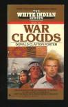 War Clouds - Donald Clayton Porter