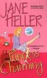 Princess Charming - Jane Heller