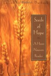 Seeds of Hope - Robert Durback